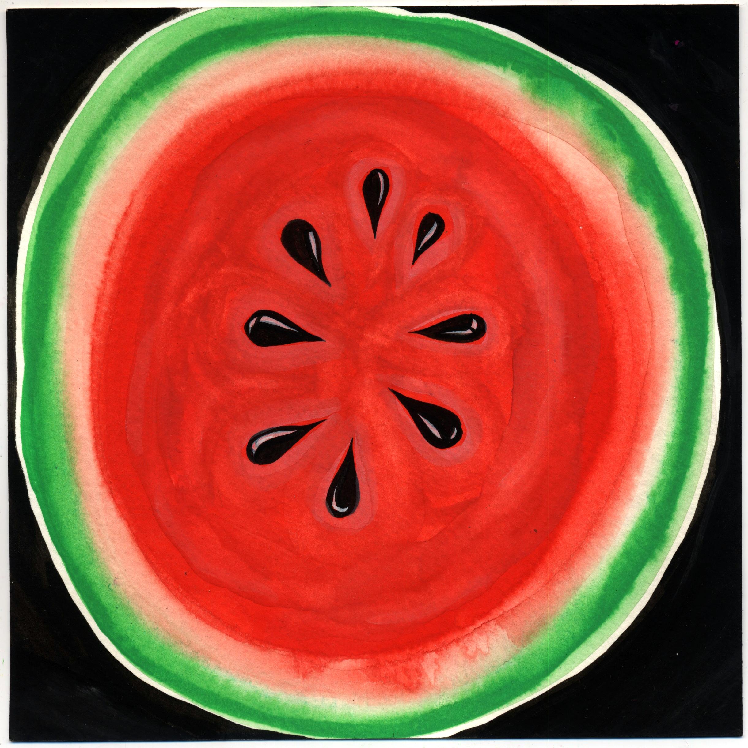 watermelonslice.jpg