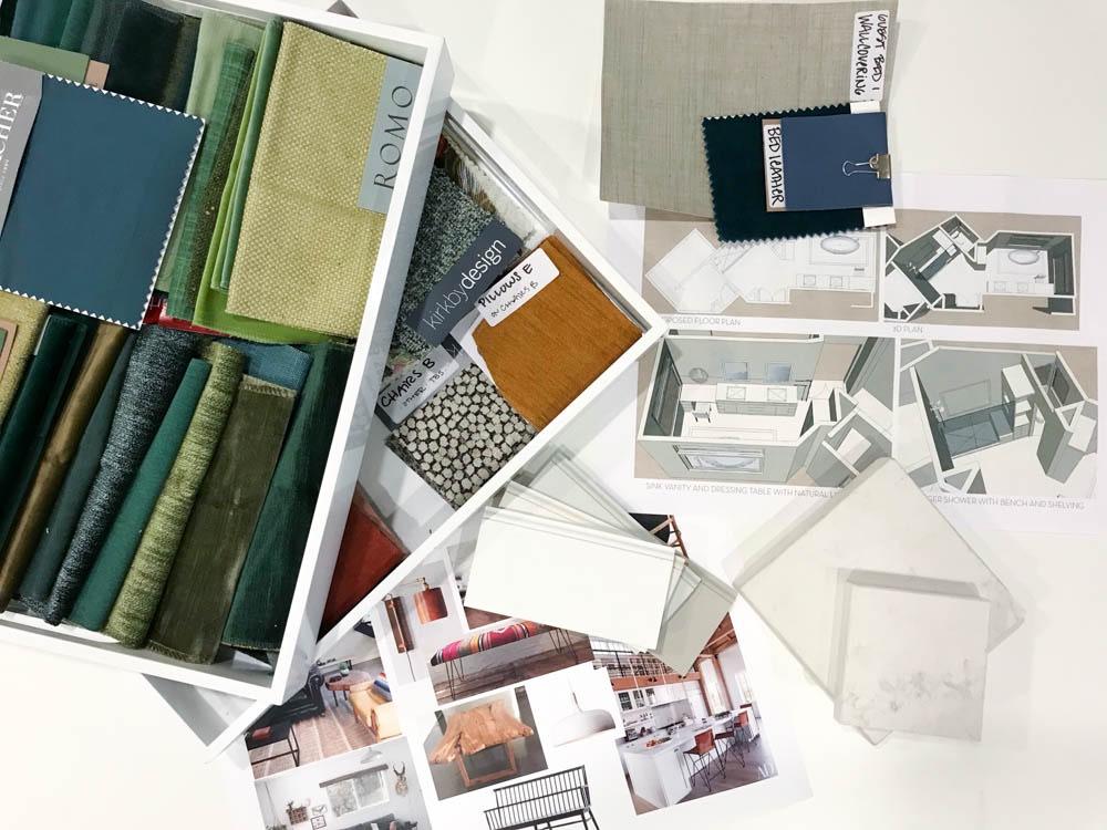 Westward-Foundry-What-Is-An-Interior-Designer.jpg