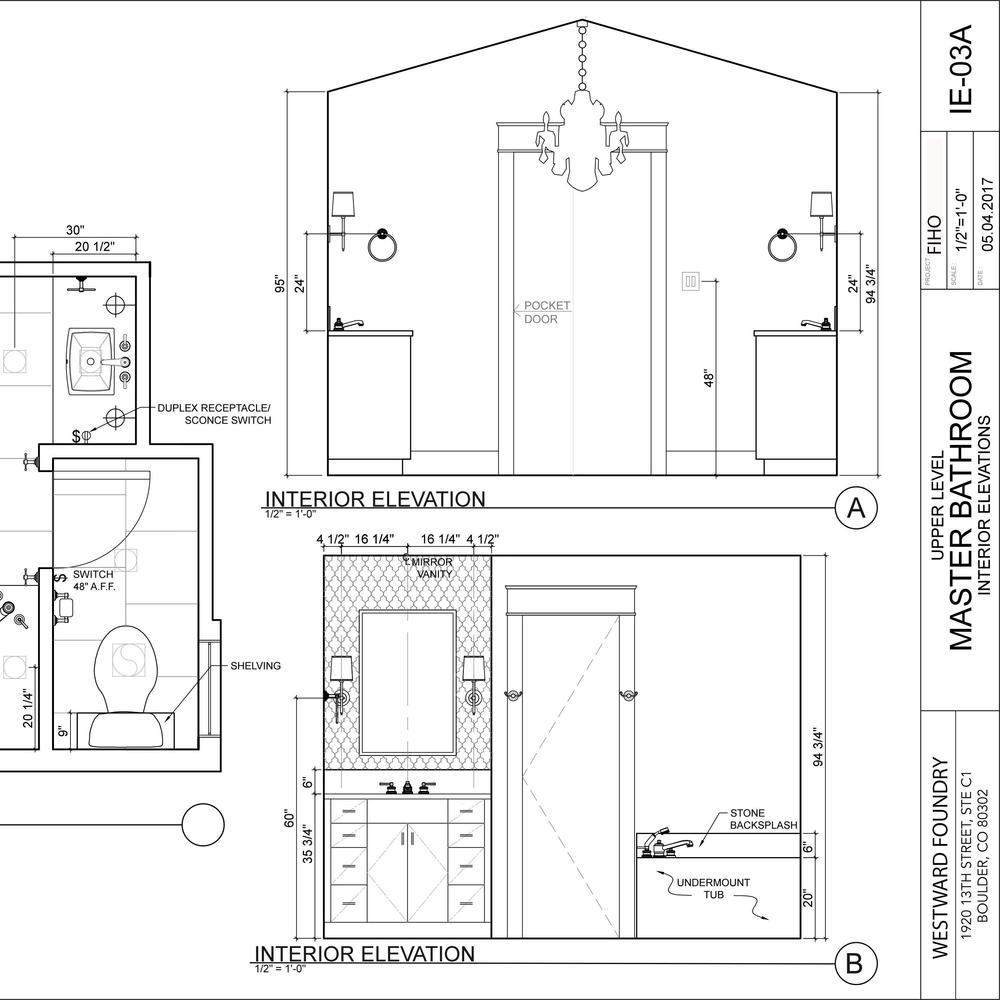 Westward-Foundry-Interior-Architecture.jpg