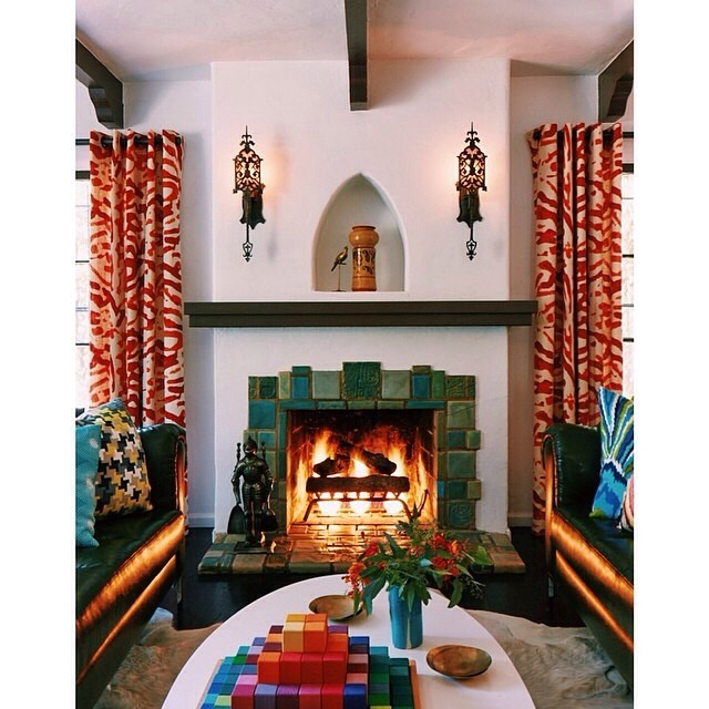 california hieghts living room.png