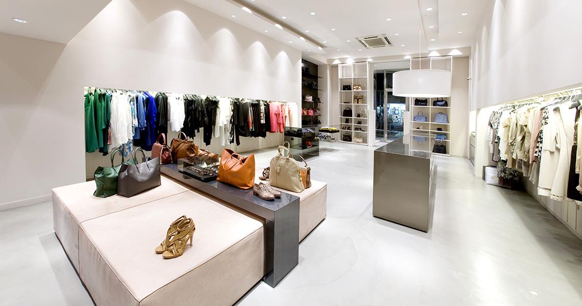TUProjectsDorevitchSouthcoast ShopfittersShapeWHYTEHALL -