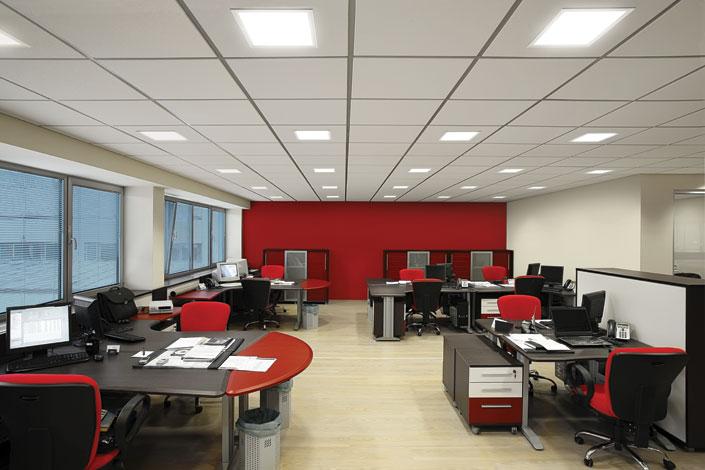 red office .jpg