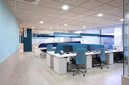 blue office.jpg