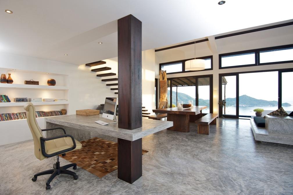 Modern-Neutral-home-office-space.jpeg