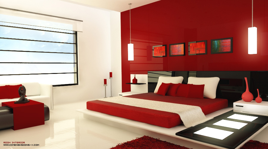 red-and-white-and-black-mod-bedroom.jpg