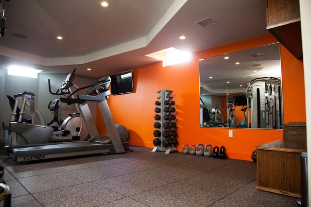 modern-home-gym.jpg