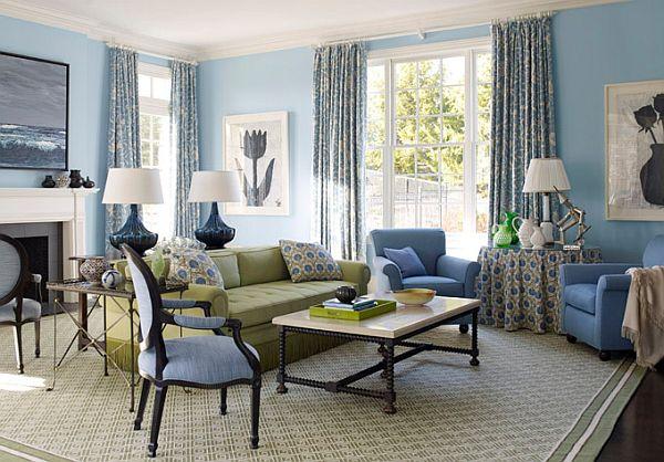 blue-living-room-design2.jpg