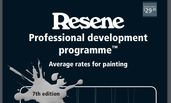 Resene Painting price guide.PNG