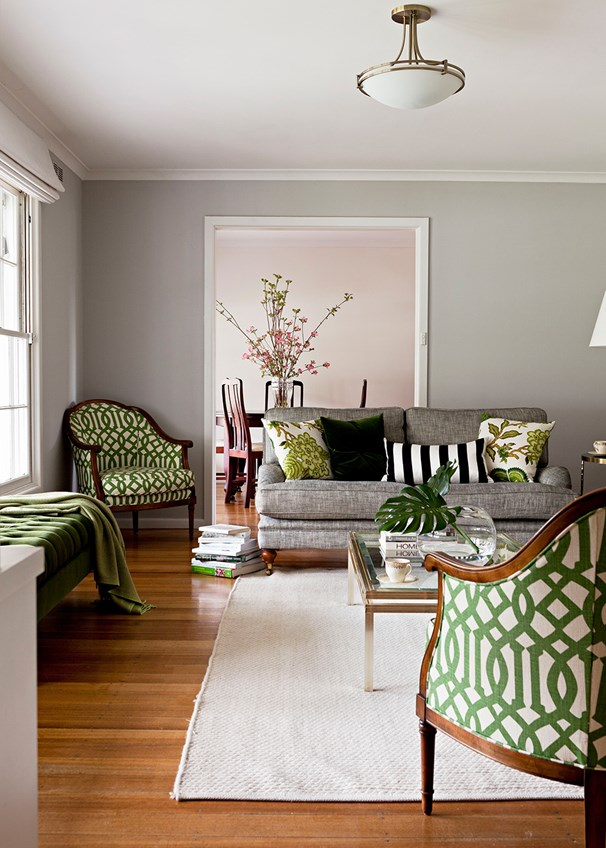 Tip: - Tip: Get your Interior painted in Winter, it may be cheaper! A painters work life is often seasonal , all that booked in external work is tricky to complete in the cooler months. Save your Interior painting pennies till late Autumn and book in your interior painter.
