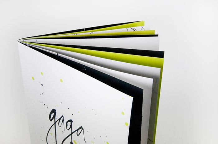 gaga-1.jpg