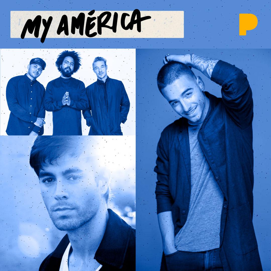 Genre_MyAmerica_1080x1080.jpg