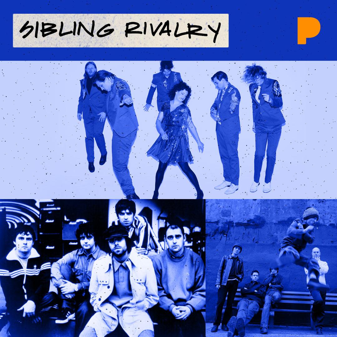 Genre_SiblingRivalry_1080x1080.jpg