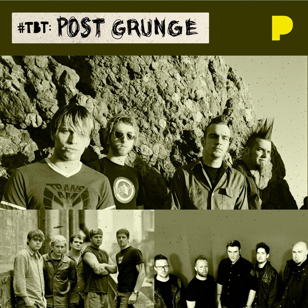 Genre_TBTpostGrunge_1080x1080.jpg