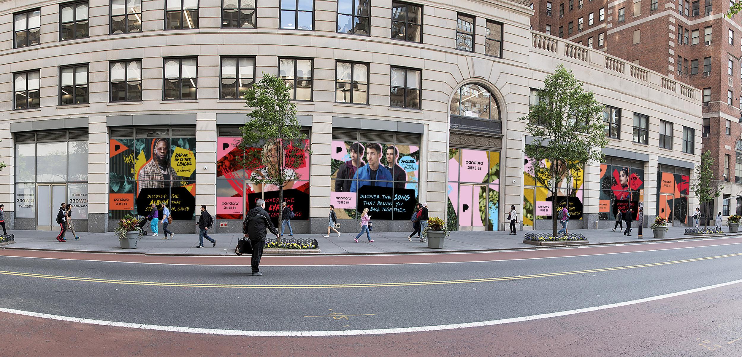 NYC_Windows.jpg
