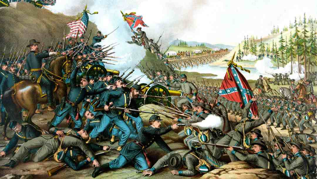 the-american-civil-war.jpg