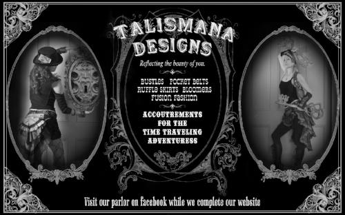 talismana_ad_large.jpg
