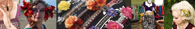 Desert Lilies Banner_pics.jpg