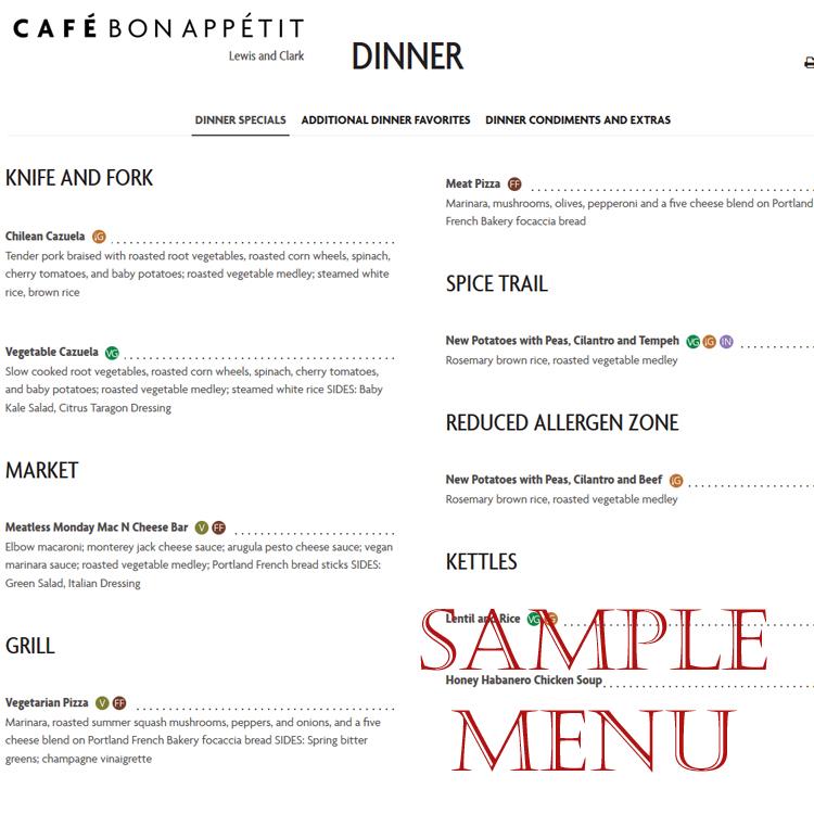 dining menu.jpg