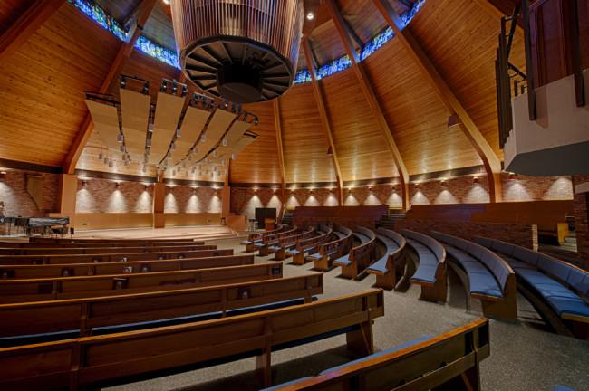 Agnes Flanagan Chapel Theater_all performances.jpg