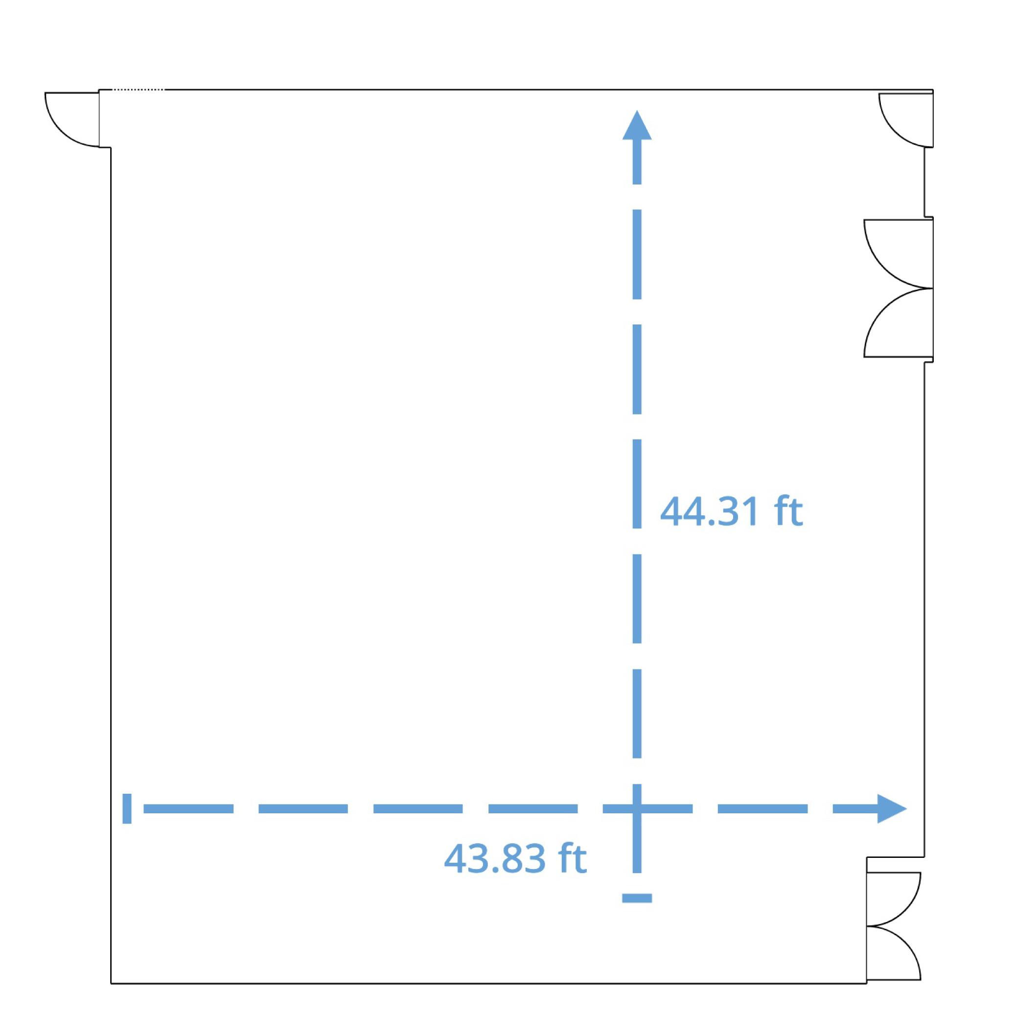 black box dimensions.jpg