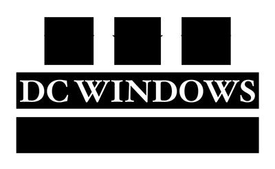dc-windows-logo-hat-black-2.png
