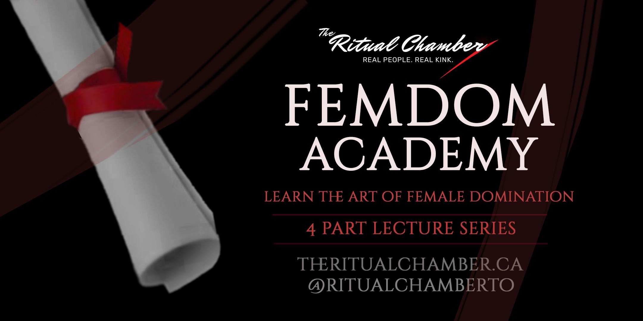 Femdom Academy Eventbrite Banner .jpg