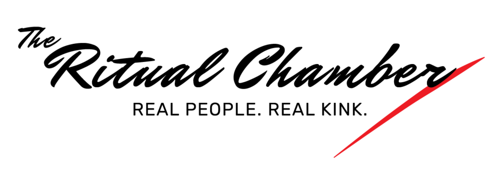 TRC logo copy 2.png