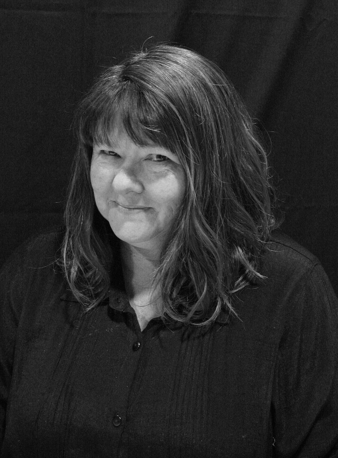 Debbie Hart - SCHMIDT
