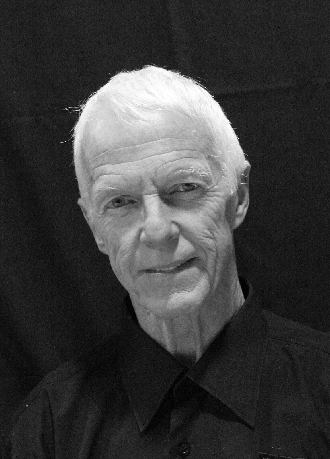 Morley Davis - VON SCHREIBER & ENSEMBLE