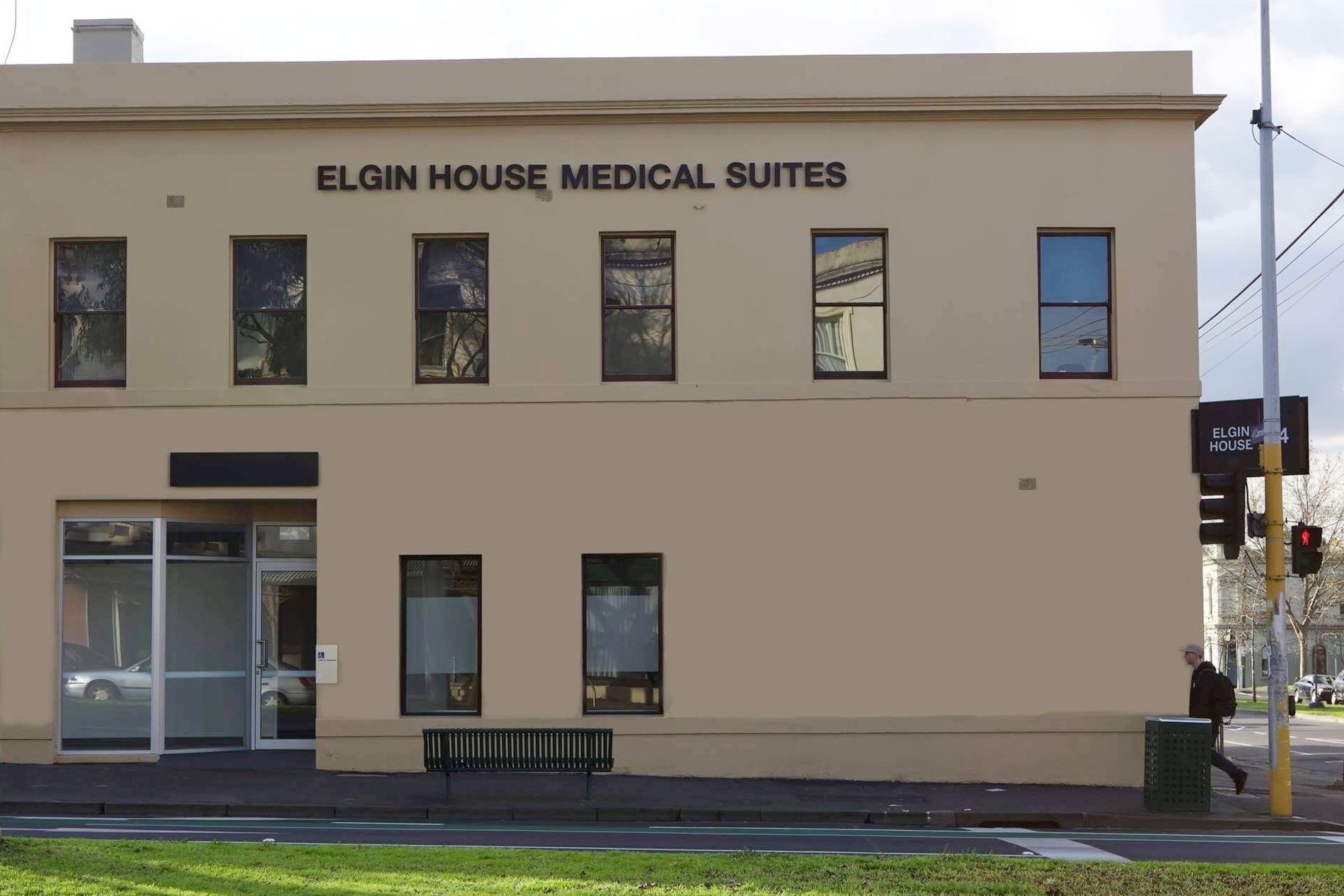 Elgin-House-Consulting-Rooms.jpg