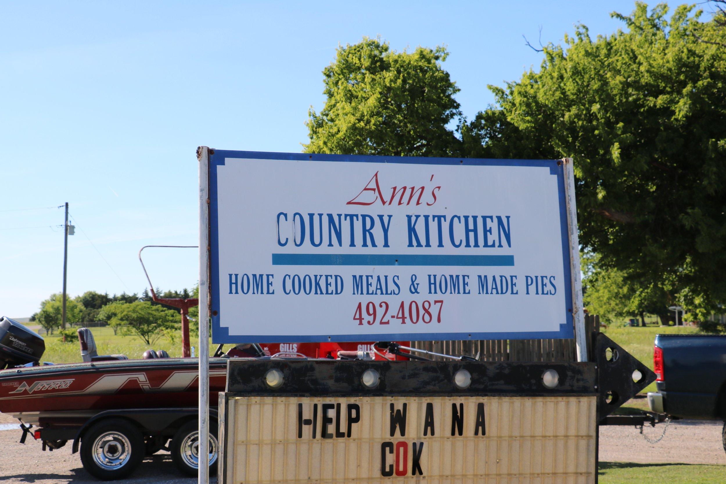 Map this place: 26020 Oklahoma 58, Lawton, OK 73507
