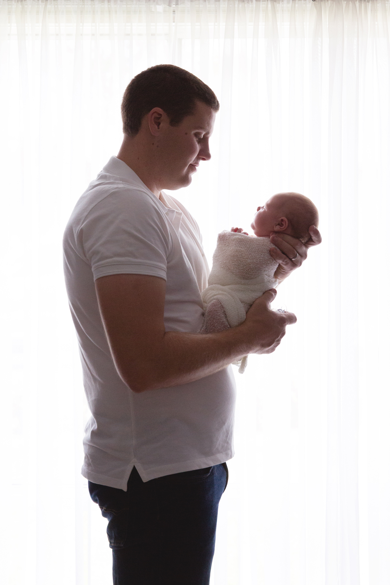 SunlightPhotography_Newborn_Hannah41w.JPG