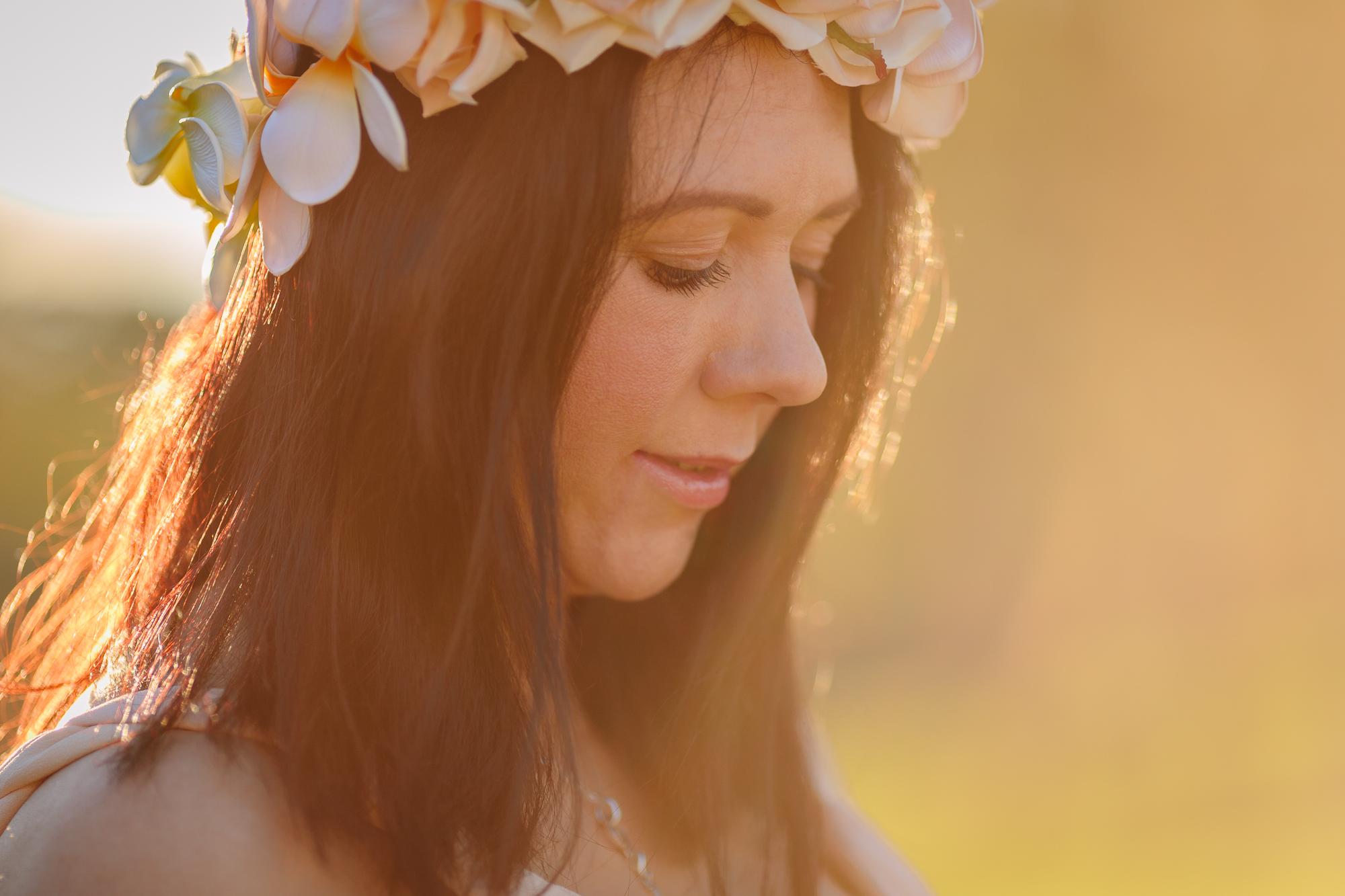 020_Maternity Lifetsyle_Shelley_Sunlight Photography.JPG