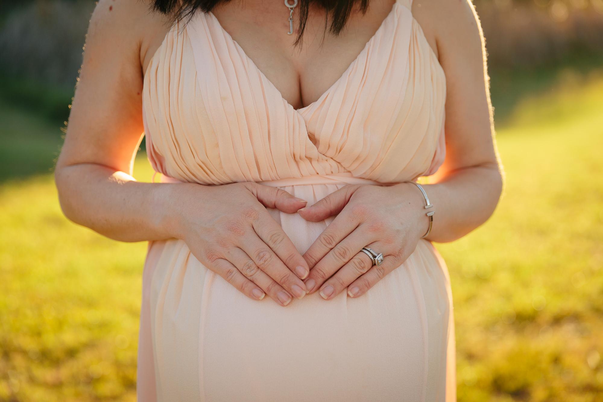 029_Maternity Lifetsyle_Shelley_Sunlight Photography.JPG