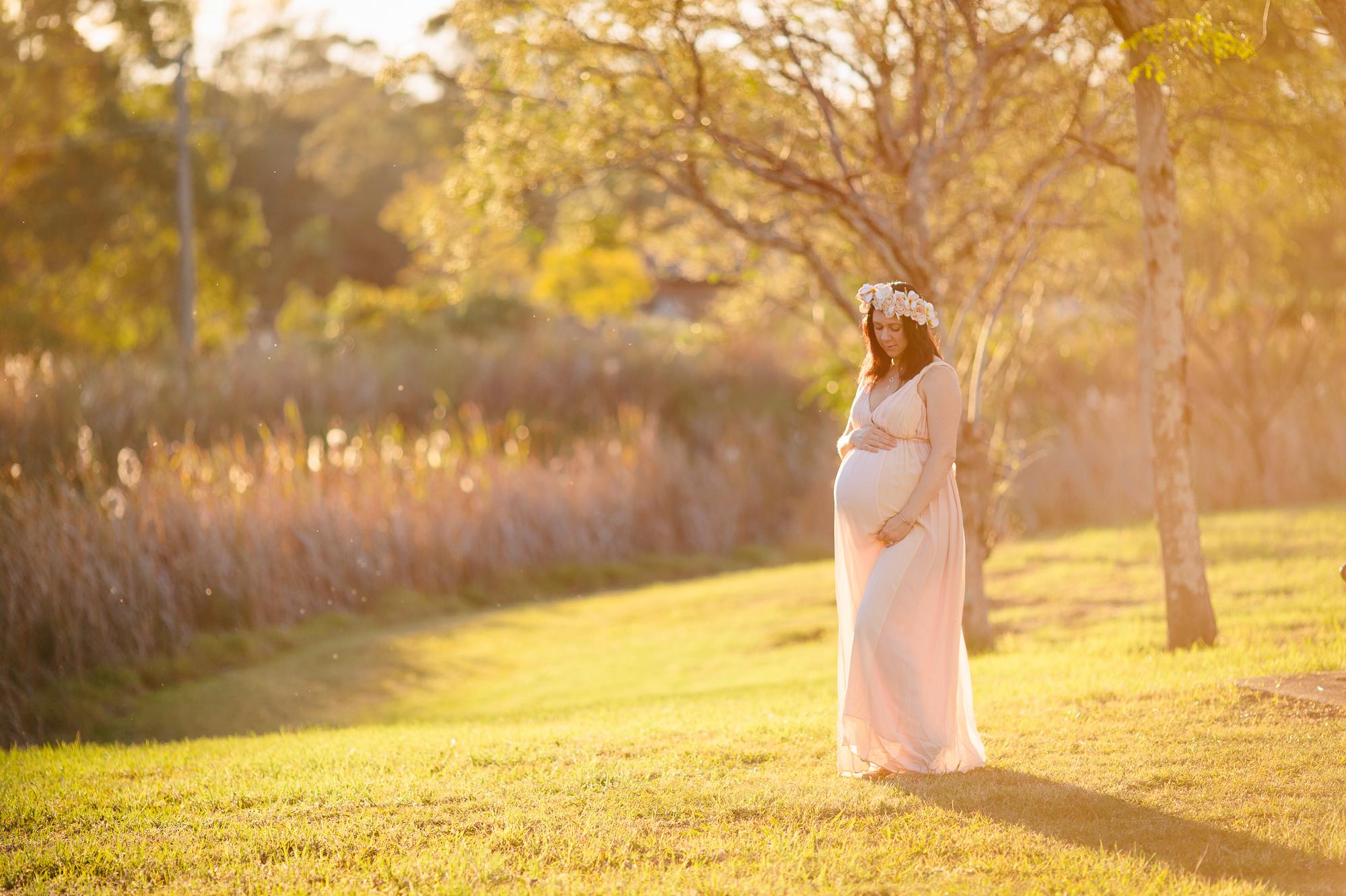 034_Maternity Lifetsyle_Shelley_Sunlight Photography.JPG