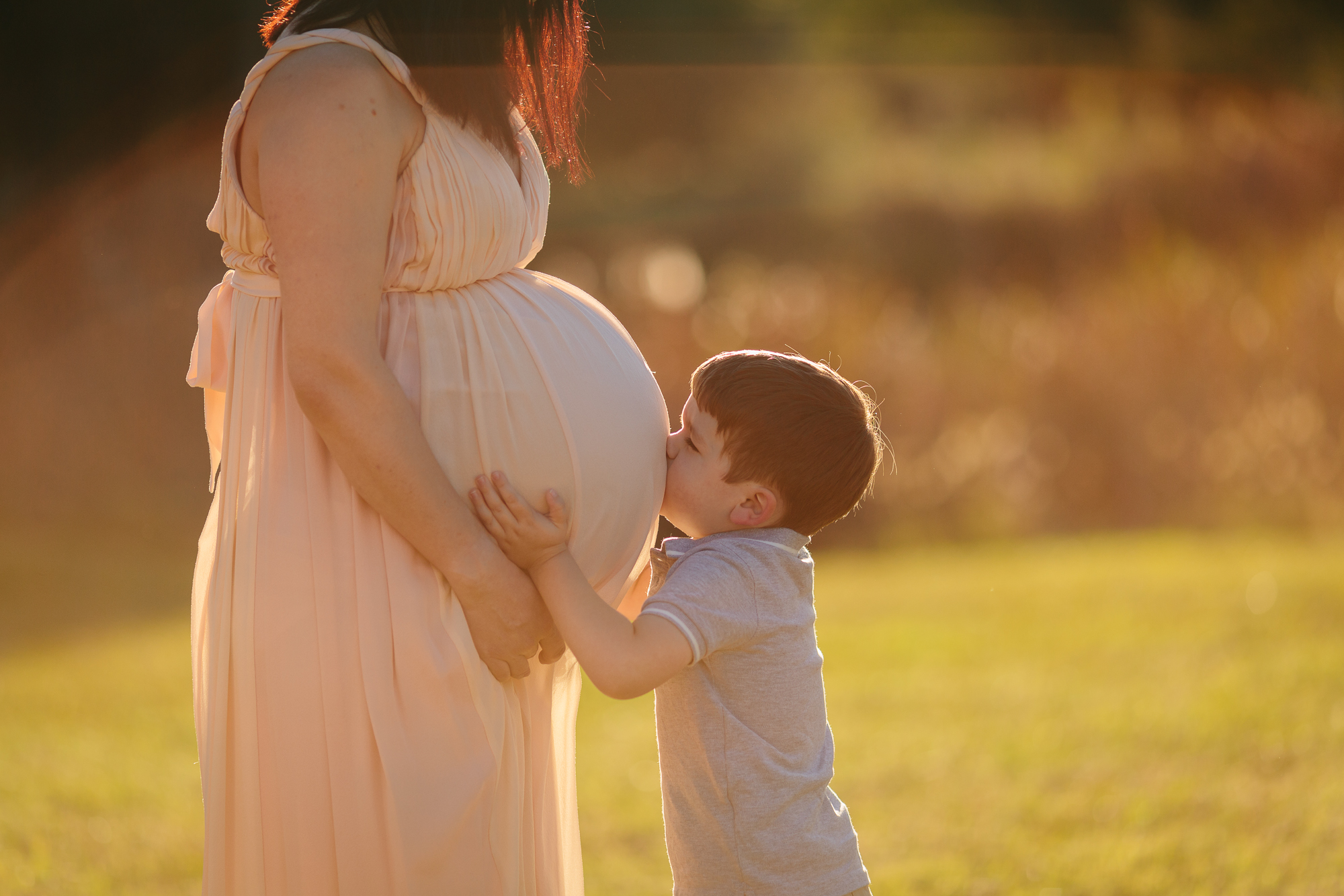 054_Maternity Lifetsyle_Shelley_Sunlight Photography.JPG