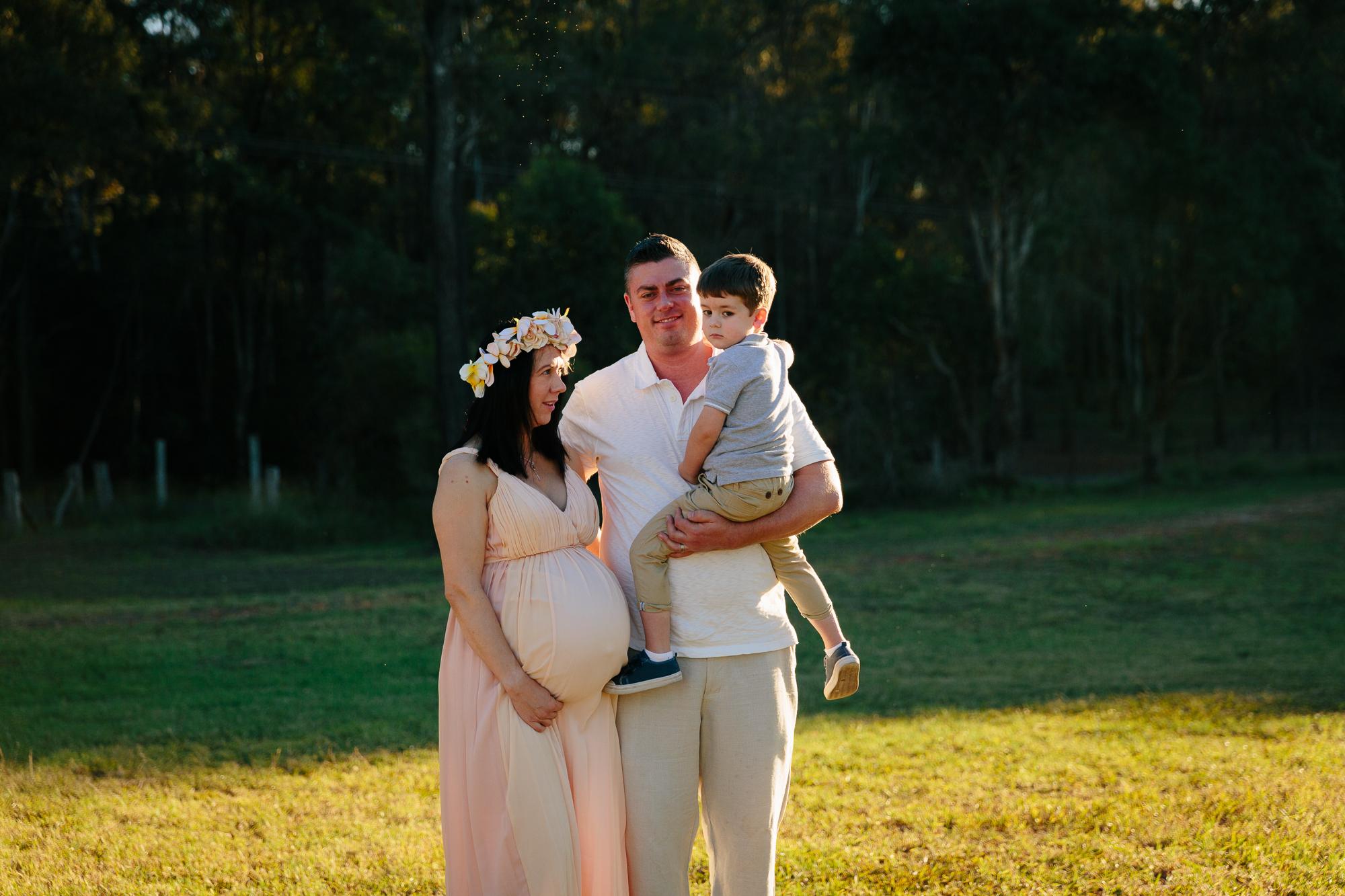 057_Maternity Lifetsyle_Shelley_Sunlight Photography.JPG
