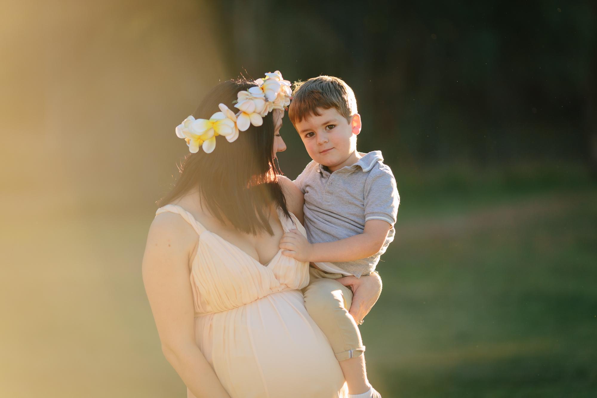 076_Maternity Lifetsyle_Shelley_Sunlight Photography.JPG