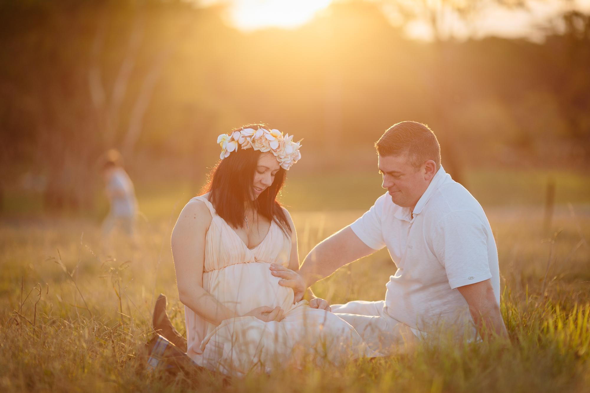 100_Maternity Lifetsyle_Shelley_Sunlight Photography.JPG
