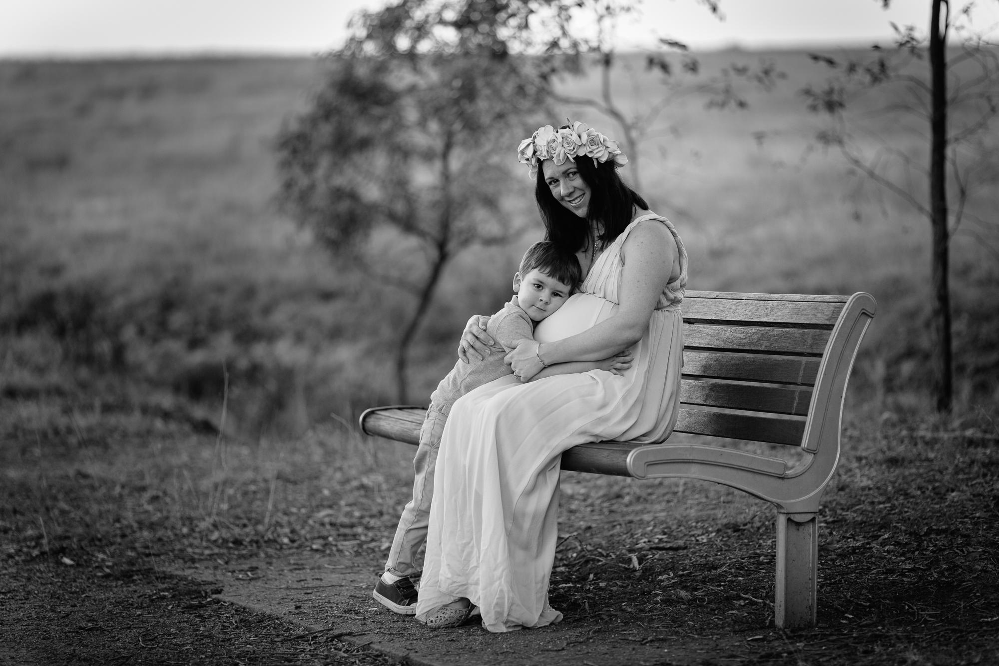 112_Maternity Lifetsyle_Shelley_Sunlight Photography.JPG