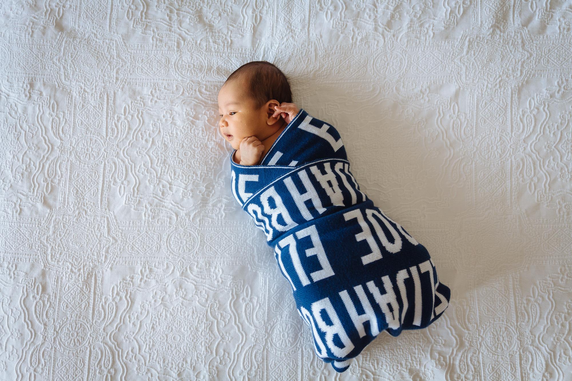 033_Newborn Lifetsyle_Elijah_Sunlight Photography.JPG