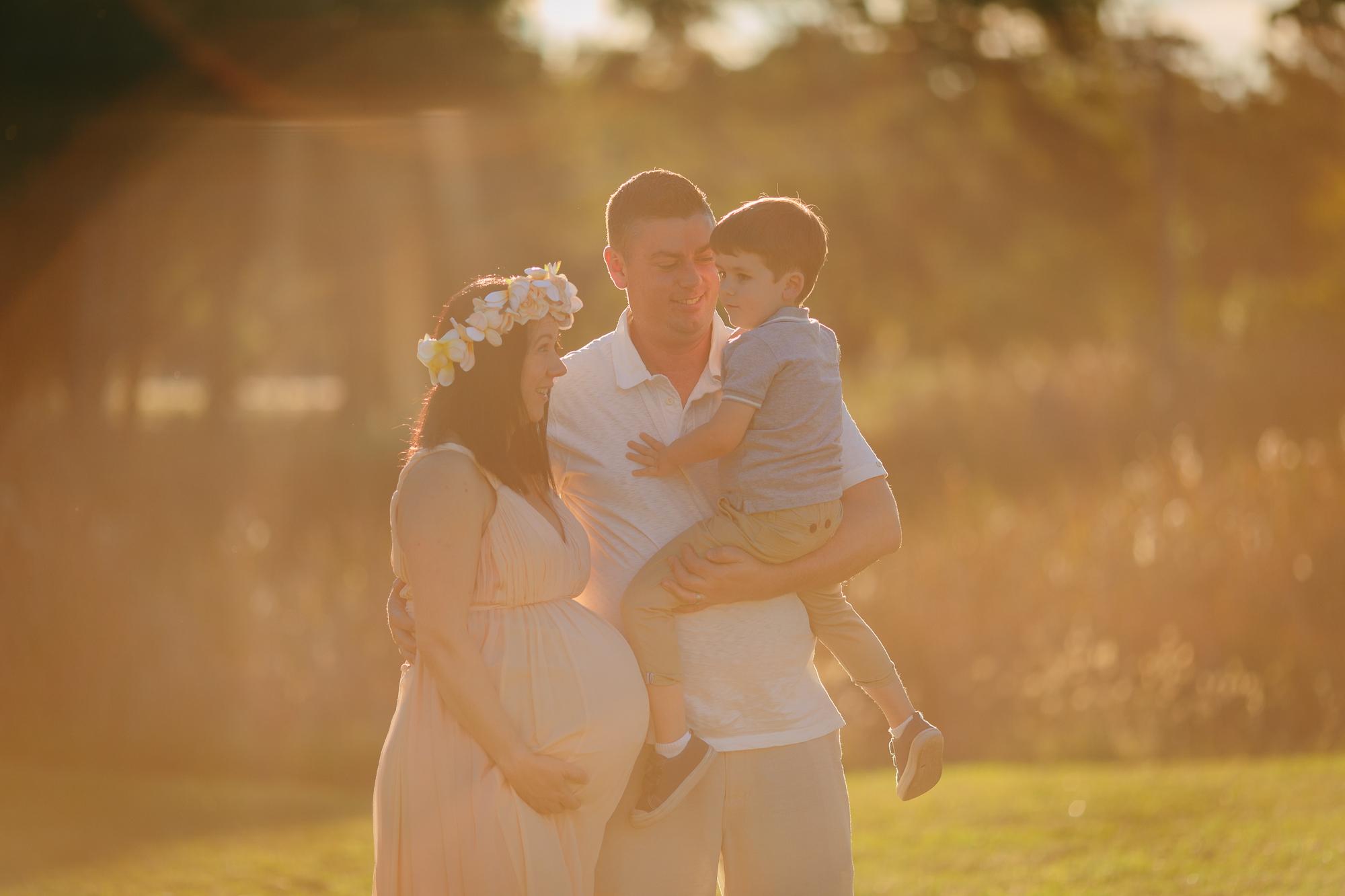 056_Maternity Lifetsyle_Shelley_Sunlight Photography.JPG