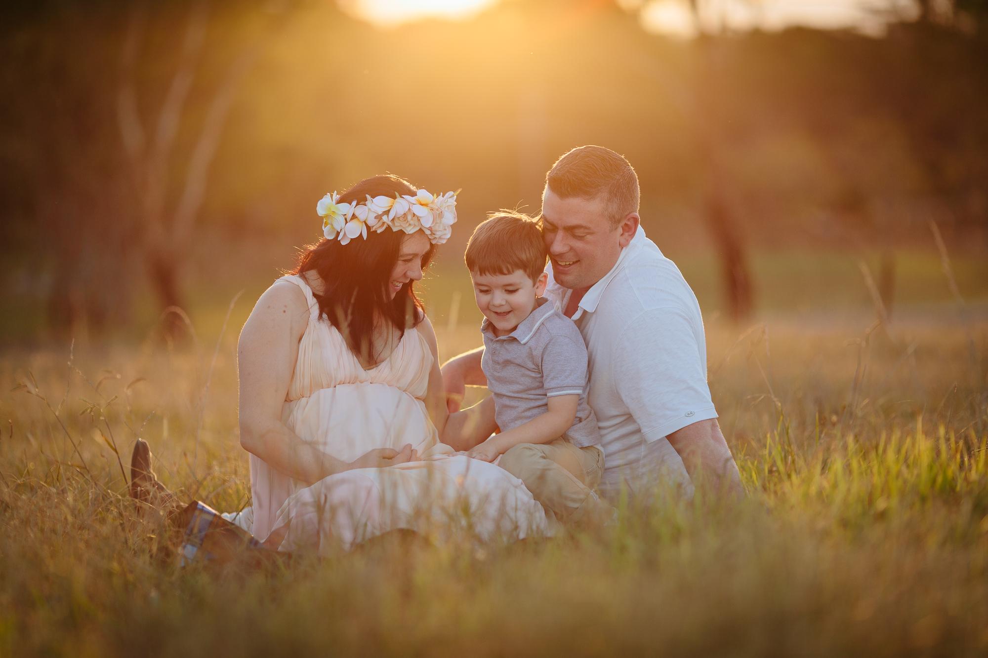 104_Maternity Lifetsyle_Shelley_Sunlight Photography.JPG