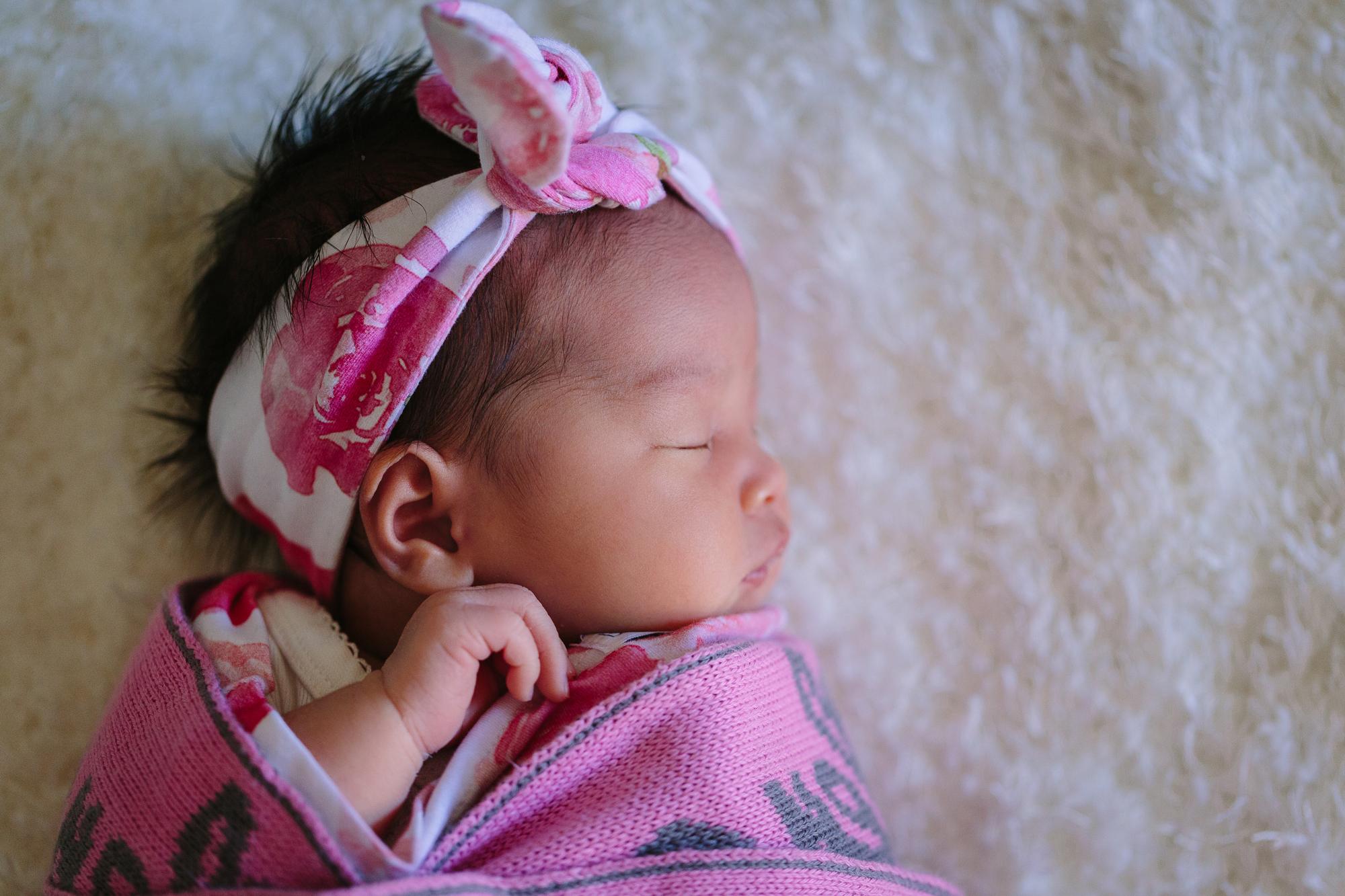 003_Newborn Lifetsyle_Zara_Sunlight Photography.jpg