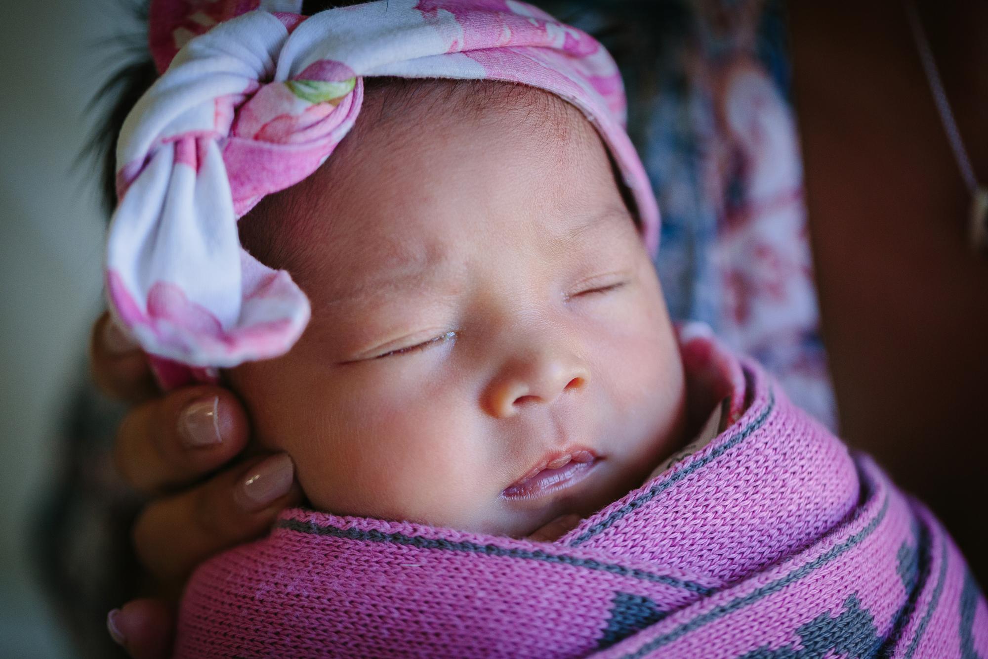 001_Newborn Lifetsyle_Zara_Sunlight Photography.jpg