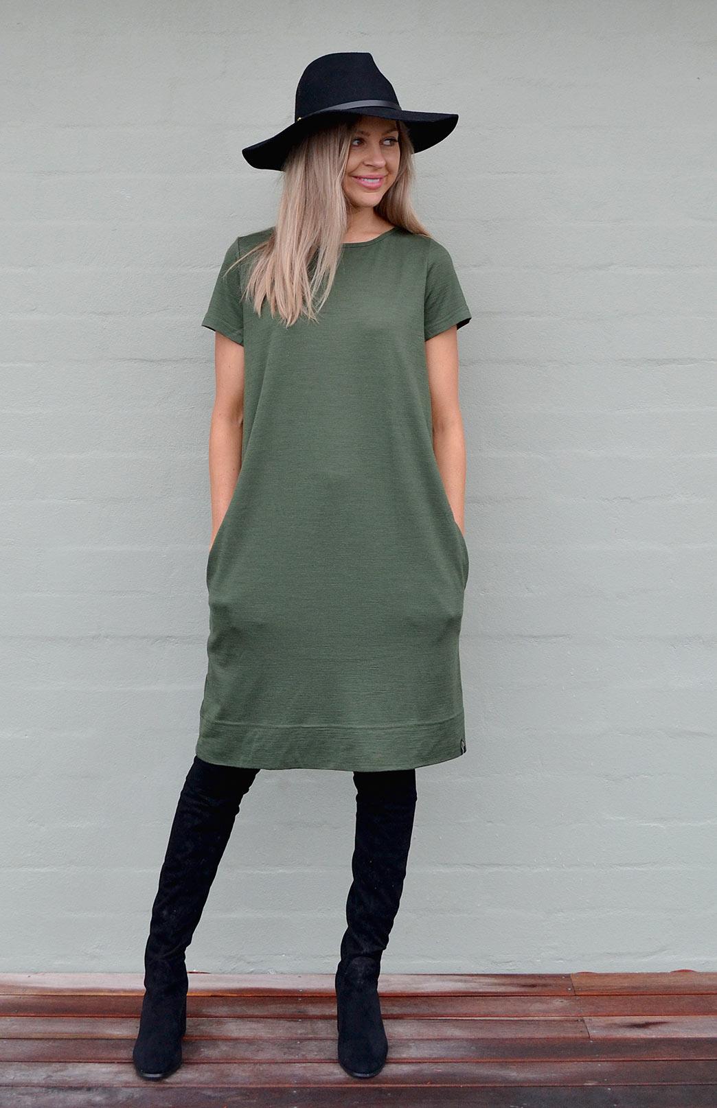 8522-tiffany-dress-kale-1.jpg