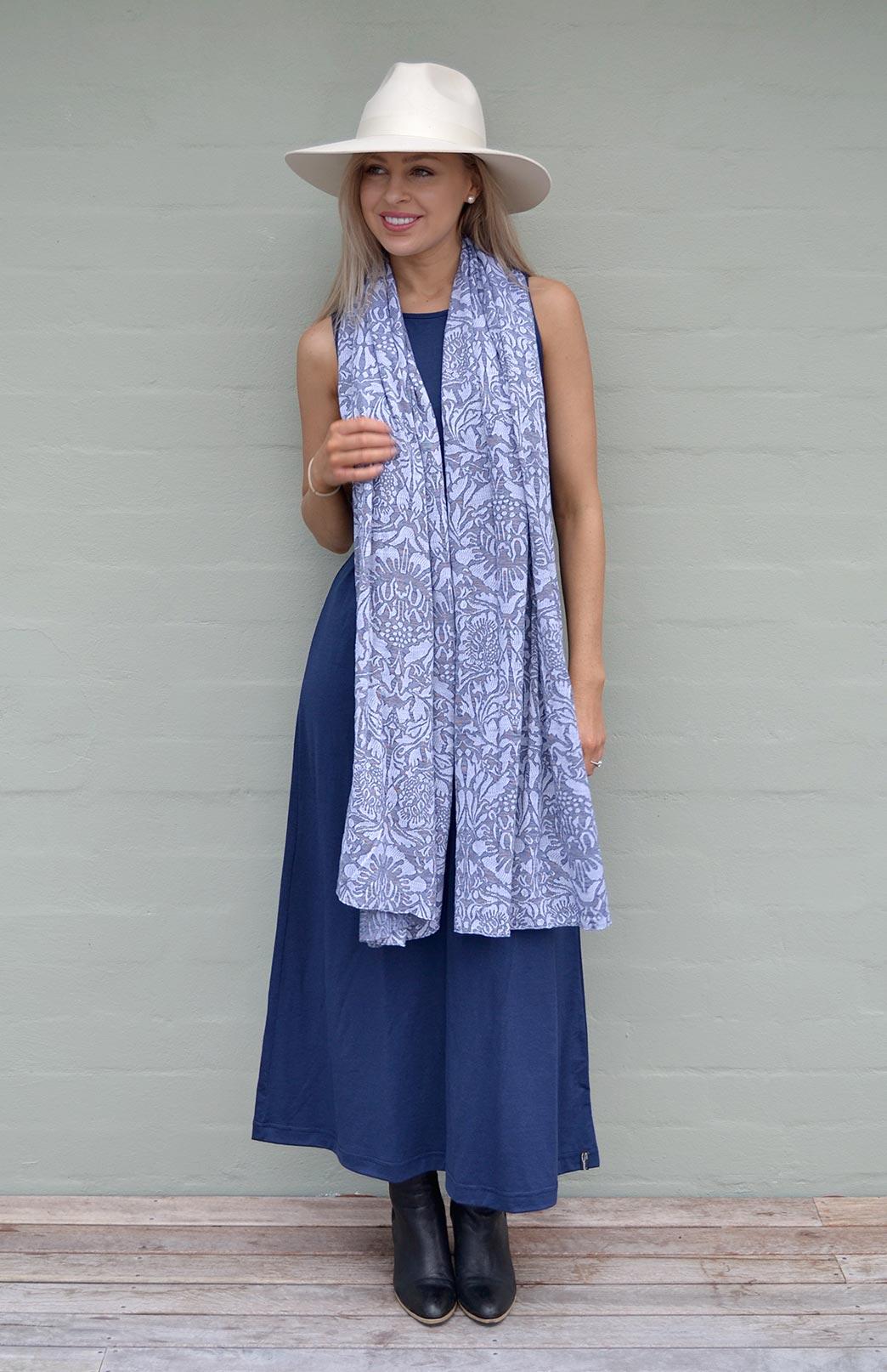 8404-wide-merino-scarf-abbey-floral-0.jpg