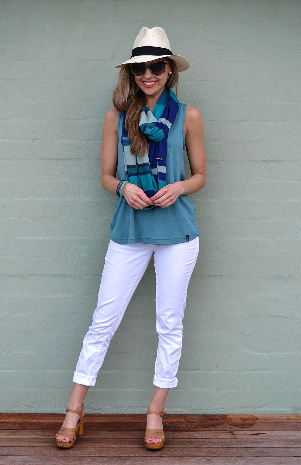 bluestripe scarf.jpg