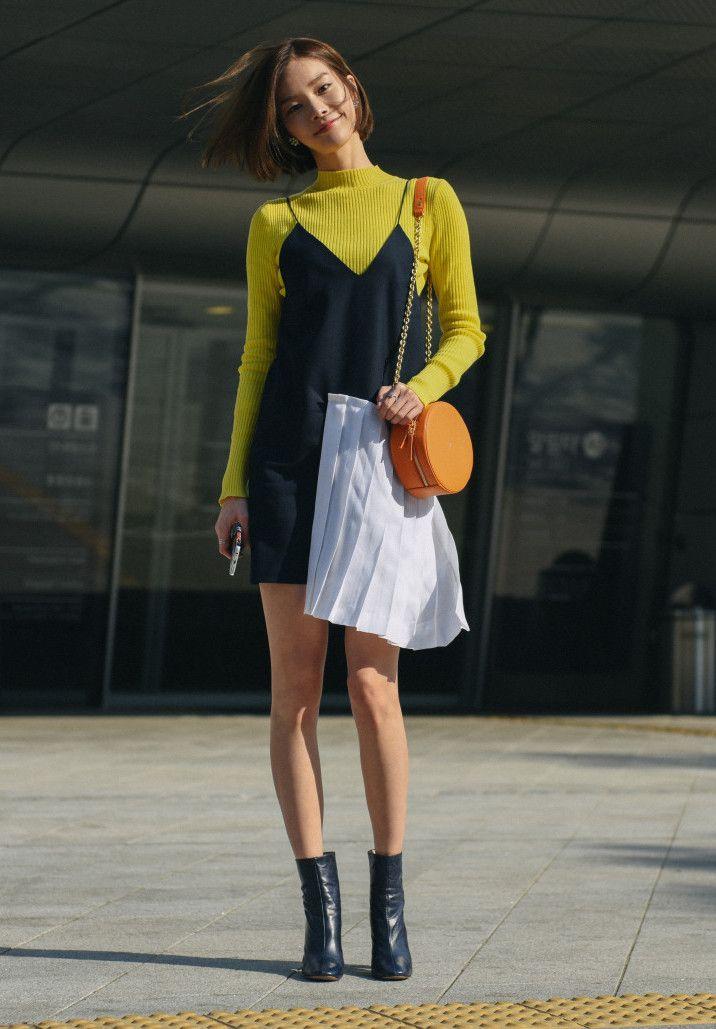 720c0ed9fb285dadbfc280f18964f0a4--s-fashion-asian-fashion.jpg