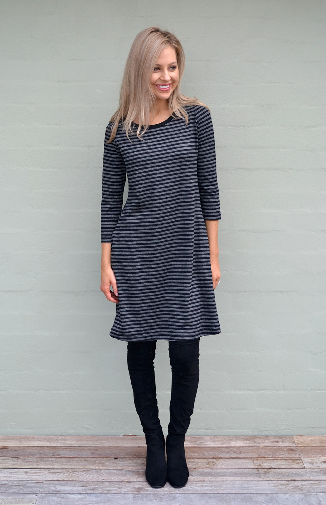 8551-ellie-dress-black-grey-stripe-0.jpg